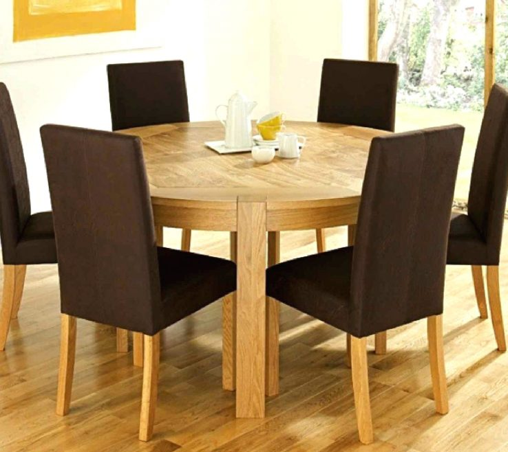 Enchanting Collapsible Table And Chairs Of Full Size Of Dining Chair Chair Set