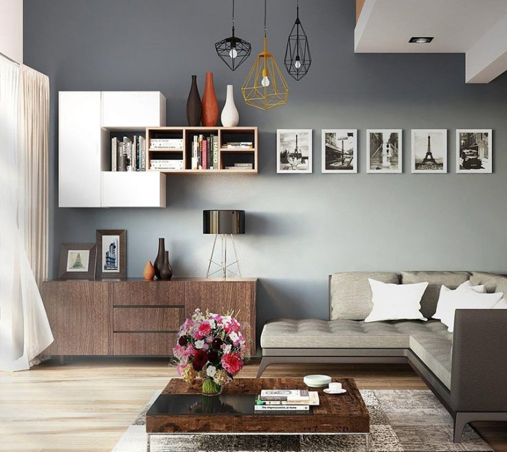 Enchanting Cozy Home Decor Of How To Make Your Minimalist Inviting