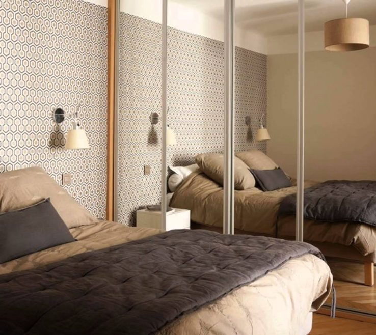 Enchanting Decorate Bedroom Door Of Full Size Of Space Photos Without Decorating