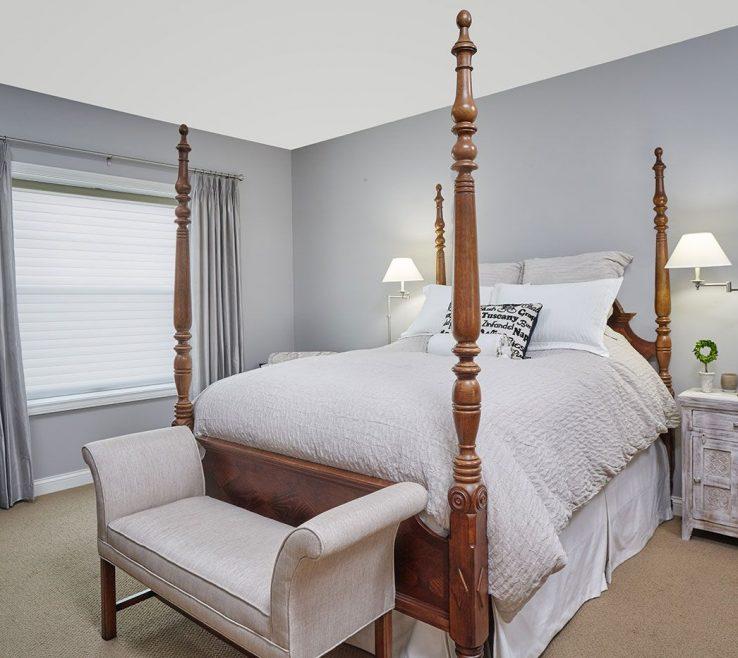 Enchanting Matching Paint Colors Of Wall To Match Mahogany Furniture Google