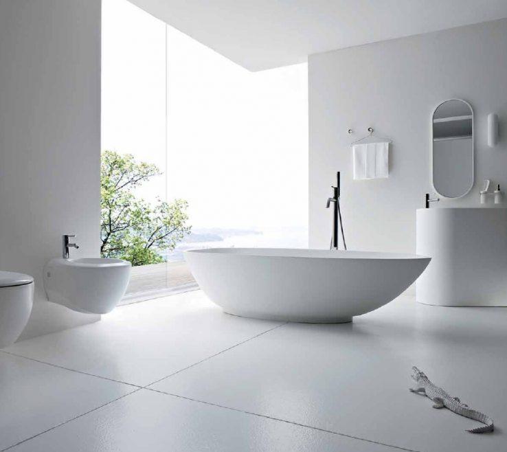 Enchanting Small Modern Bathroom Ideas Of Full Size Of Design New Tiles White