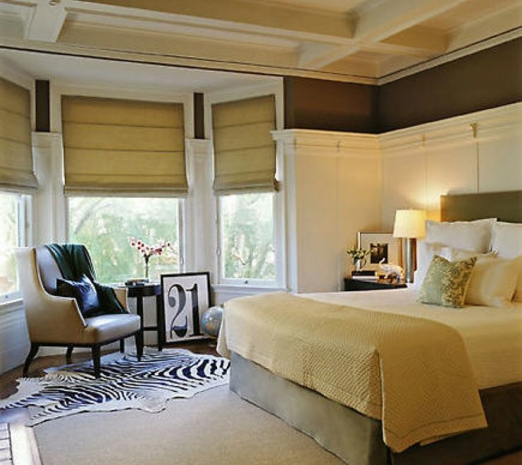 Endearing Decorating Bay Windows Of A Window In The Bedroom 50 Cool