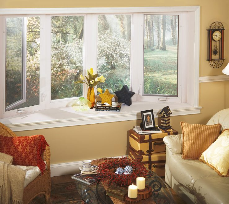 Endearing Decorating Bay Windows Of Full Size Of For Curtain High Big