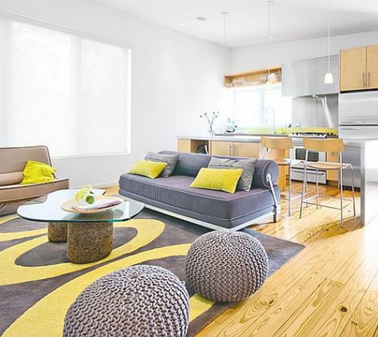 Endearing Decorating With Yellow And Red Of Full Size Of Paint Silver Grey Sitting