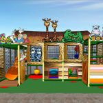 Endearing Ideas For Playgrounds Of Ocship04 185x132 Products Themed