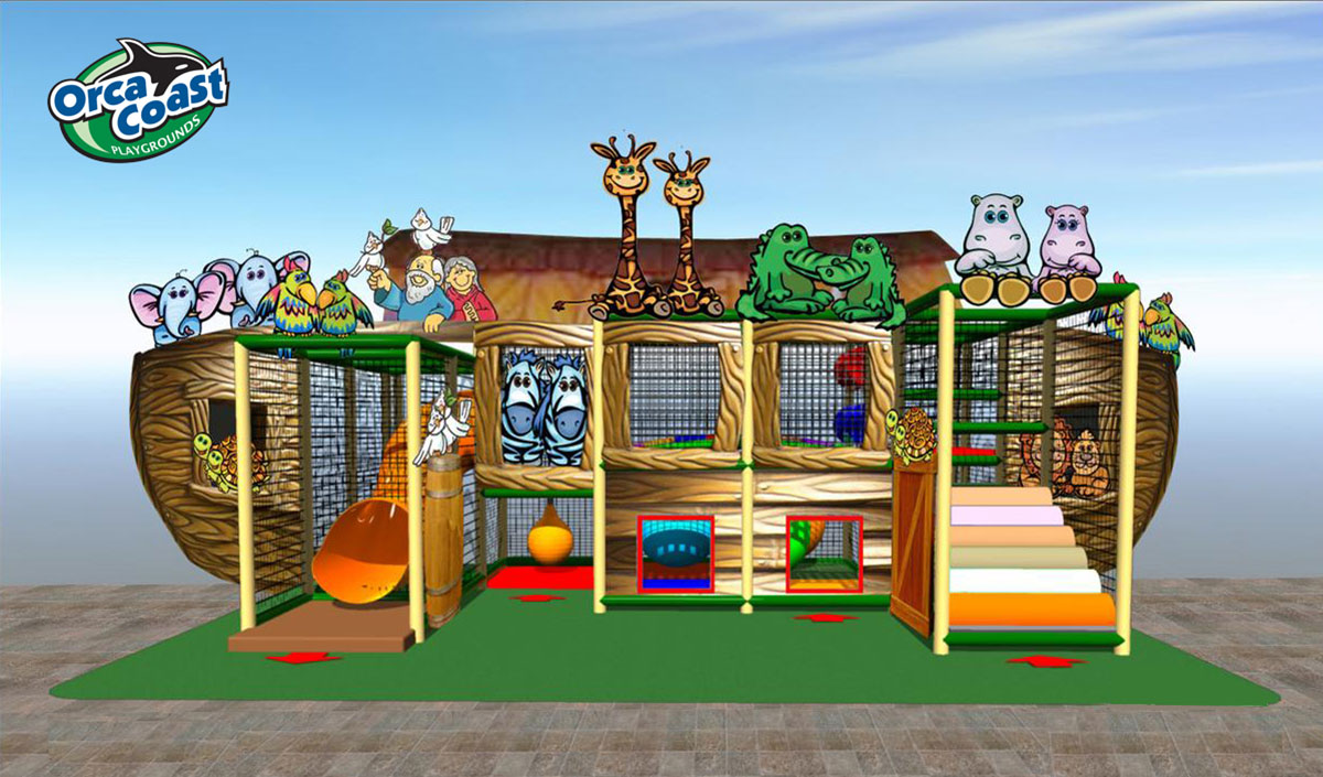 Endearing Ideas For Playgrounds Of Ocship04 185×132 Products Themed