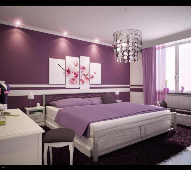 Endearing Paint Colors For Teens Of 64 Charming Ideas Teenage Girls Bedroom #teenagegirlbedroompaintideasdiy
