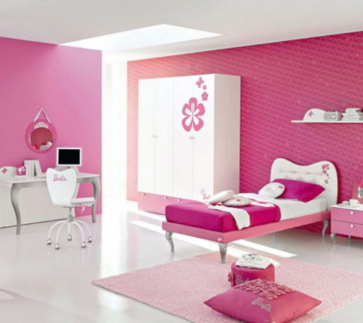 Endearing Paint Colors For Teens Of Bedroom:beautiful Color Ideas Teenage Girl Bedroom Turquoise