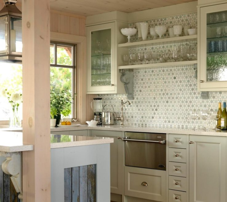 Endearing Stained Glass Kitchen Doors Of Modern Design Ideas With Regard To Antique