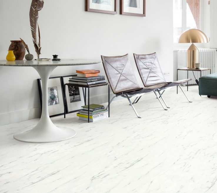 Endearing Vinyl Flooring Modern Of Quick Step Ambient Click