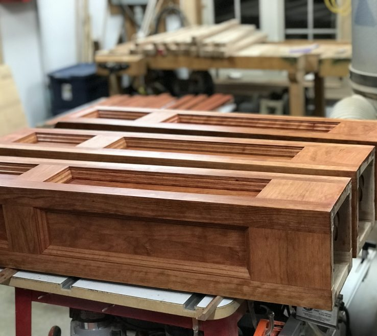 Enthralling Best Wood Furniture Of There