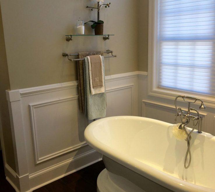 Enthralling High End Shower Of Sink Small Bathroom Design Superb Unique Bathroom