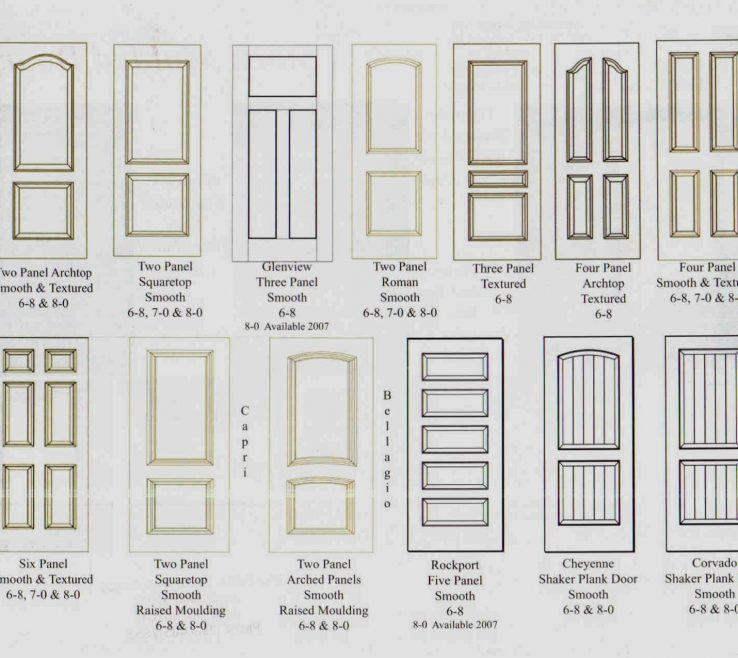 Enthralling Interior E Doors Designs Of Nice Door Styles Glass 16 For Home