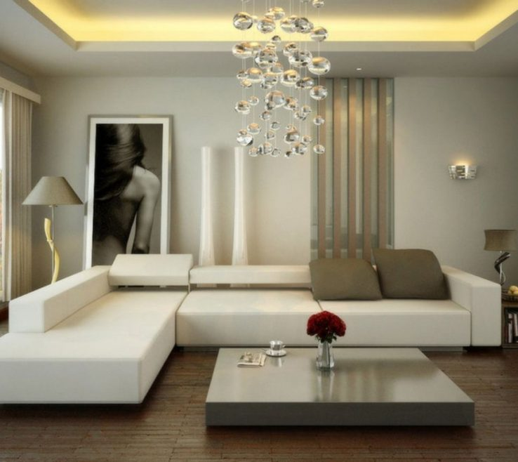 Enthralling Lighting For Small Spaces Of Apartments Area Apartments Art Apartments Aquarium Led