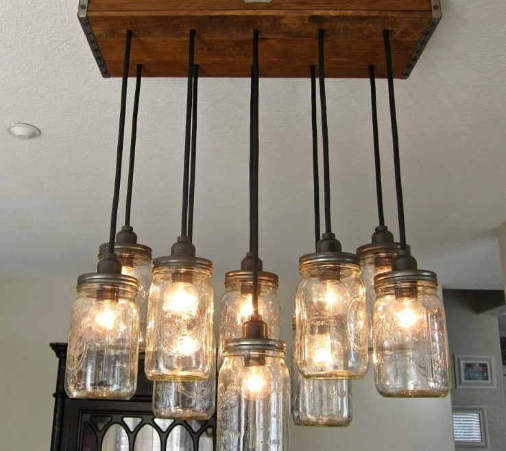 Enthralling Low Ceiling Lighting Of Ceilings Pendant Lights Over Island H Chandelier
