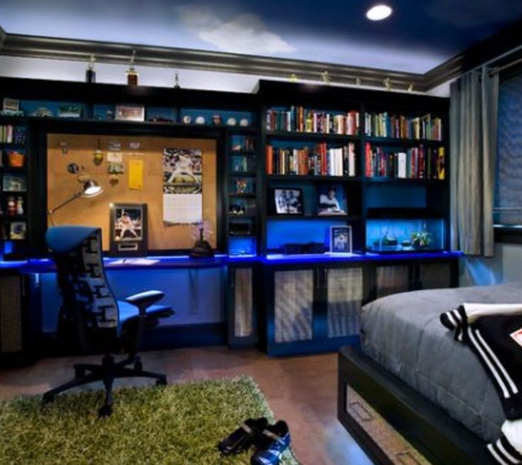 Enthralling Luxury Room Decor Of Awesome Ideas Awesome Ideas
