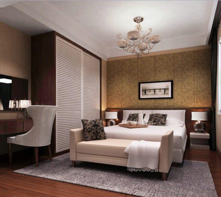 Enthralling Master Bedroom Closet Designs Of Attachment 31 Diabelcissokho Without Design Ideas