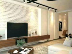 Modern Accent Wall Ideas