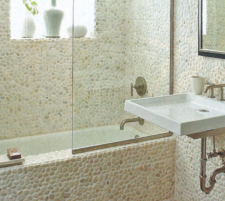 Enthralling Small Modern Bathroom Ideas