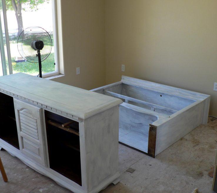 Entrancing Best Wood For Furniture Of Prime