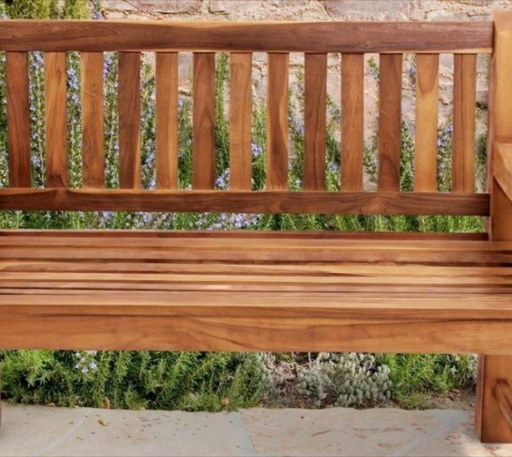 Entrancing Best Wood Furniture Es And Benefits Of Teak