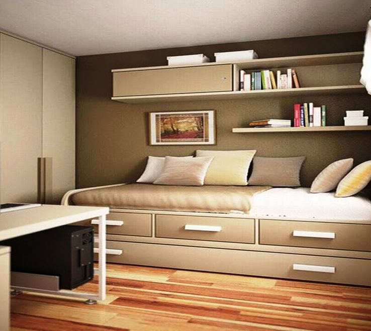 Entrancing Furniture Ideas For Small Bedroom Of Living Wonderful Best Bunk Beds Rooms