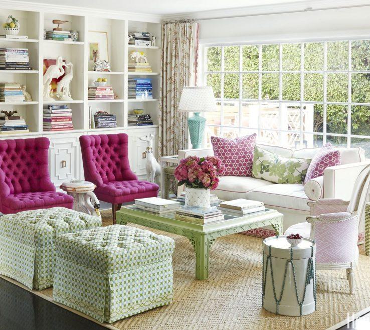 Entrancing Home Decorators Ideas Of 22 Best Interior Decorating Secrets Decorating