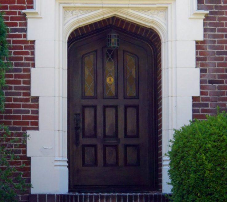 Entrancing Interior E Doors Designs Of Perfect Front Door For Homes Inspiration Black