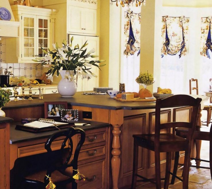 Entrancing Small Space Lighting Of Designs Retro Kitchen Lights Kitchen Remodel Galley