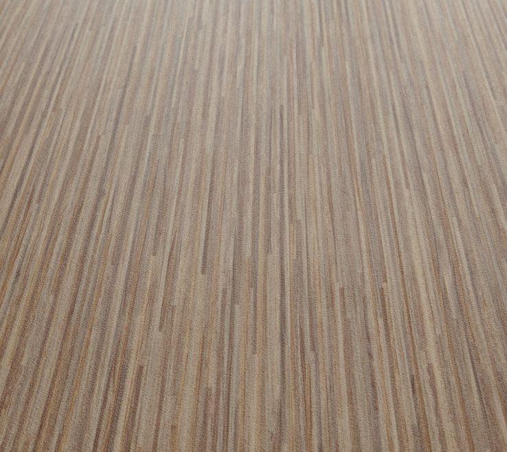 Entrancing Vinyl Flooring Modern Of Natural Linoleum Tile Contemporary