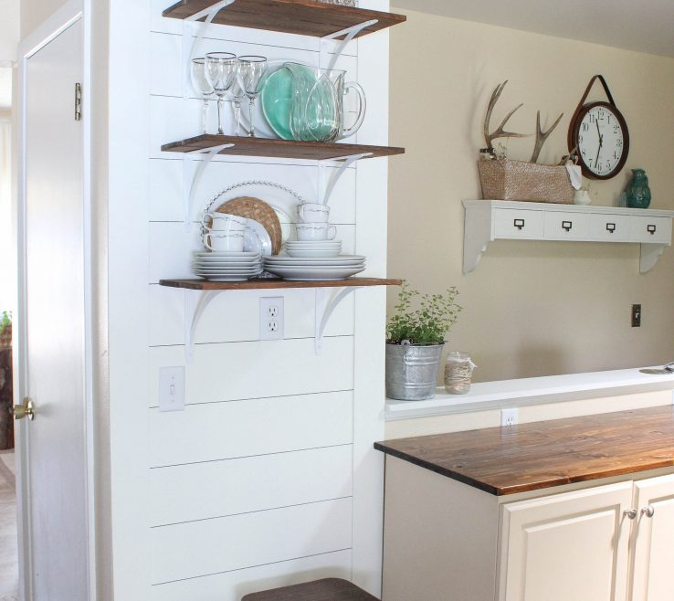 Entrancing Wall Mounted Kitchen Shelves Of Stainless Steel Pine Shelving Units Inexpensive Metal