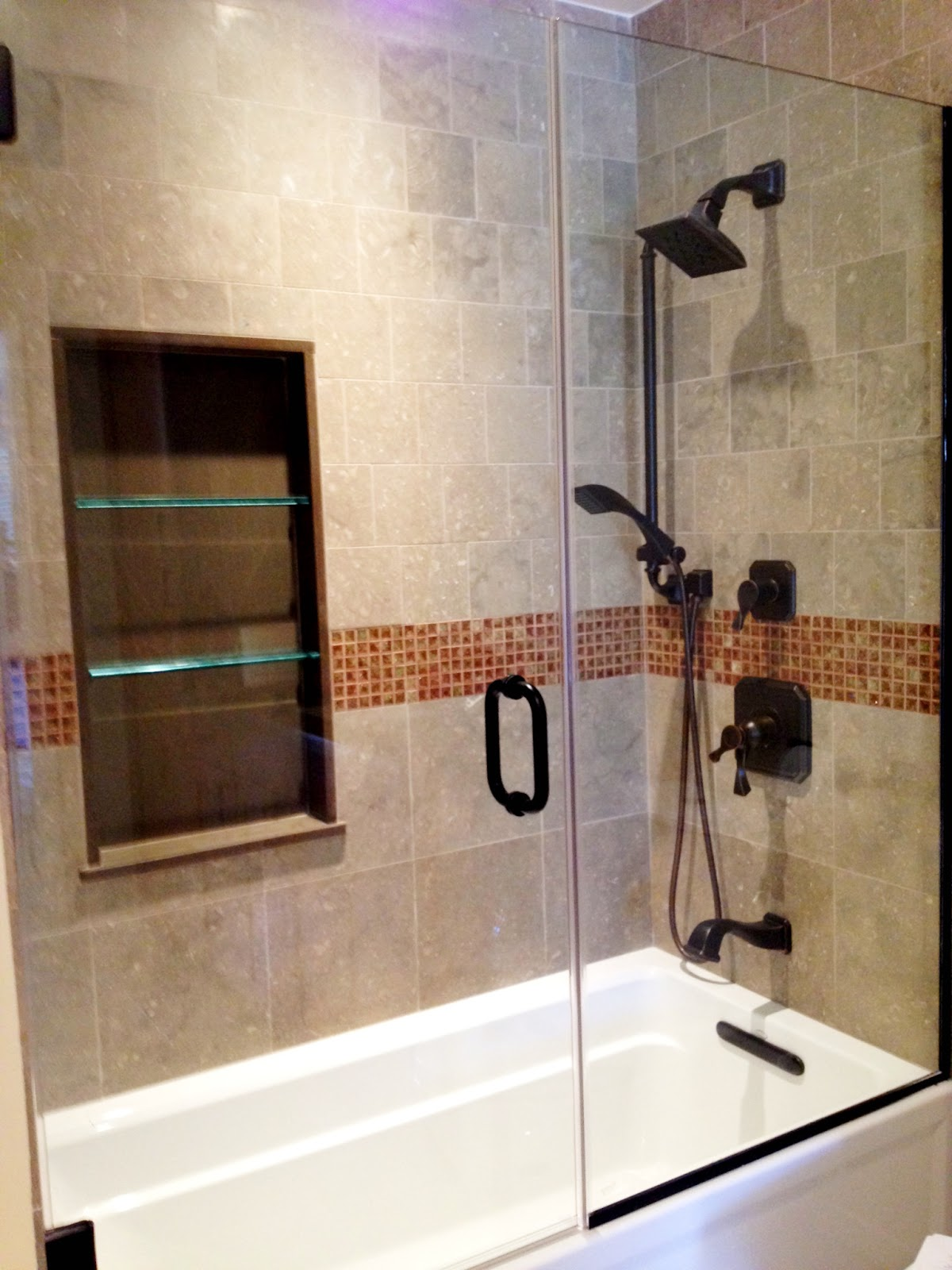 Exotic Showers Of Bath Shower Ideas Small Bathrooms And White