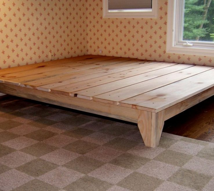 Exquisite Best Wood Furniture Of Real Storage Beds Wave Platform Bed Wooden