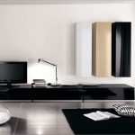 Exquisite Built In Desk Ideas For Small Spaces Of Full Size Of Work Rooms Bedrooms Two