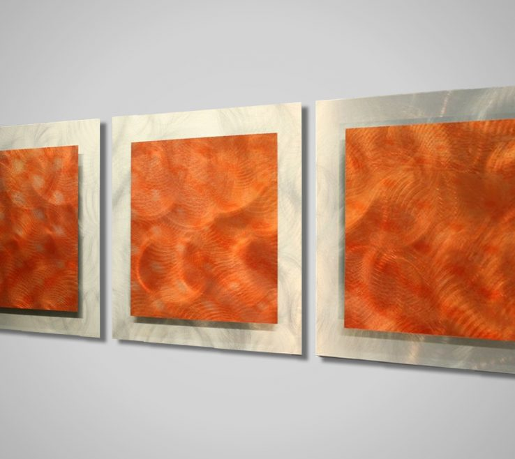 Exquisite Burnt Orange Kitchen Decor Of Wall 28 Images Wall You Are My