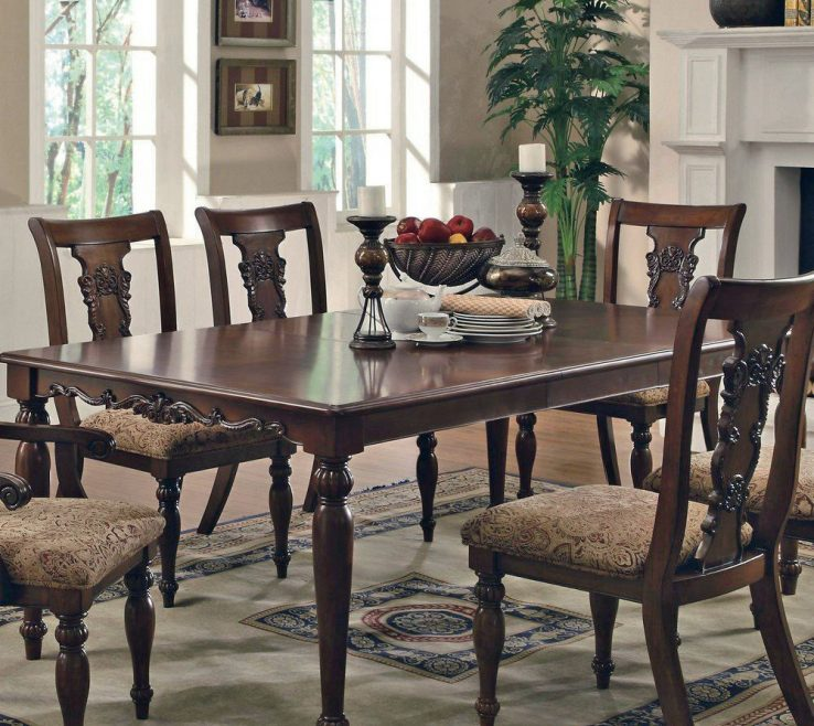 Exquisite Dining Room Table Centerpieces Modern Of Image From Post