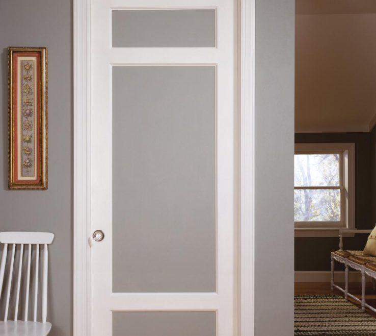 Exquisite Interior E Doors Designs Of Farm Mdf Door Standard Panel