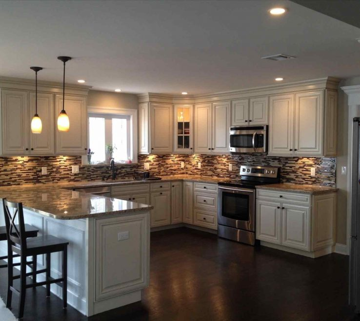 Exquisite Kitchen Peninsula With Seating Of Food Dispensers U Ideas Small Kitchens