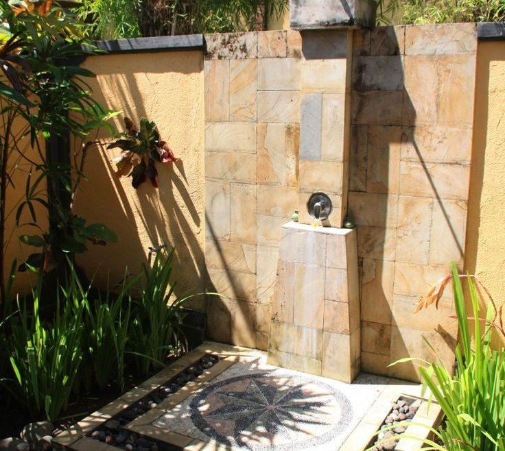 Exquisite Outdoor Shower Floor Ideas Of Wonderful And Bathroom Design