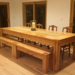Extraordinary Best Wood For Furniture Of Beautiful Hickory