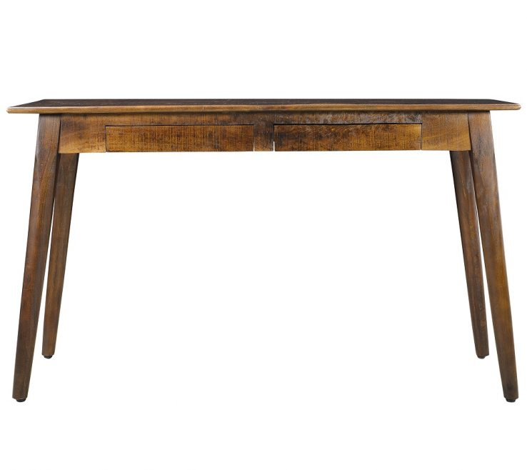 Extraordinary Best Wood For Furniture Of Tal 502 156wl