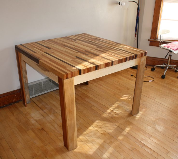 Extraordinary Diy Small Kitchen Table Of Full Size Of Kitchen:diy Dining Best