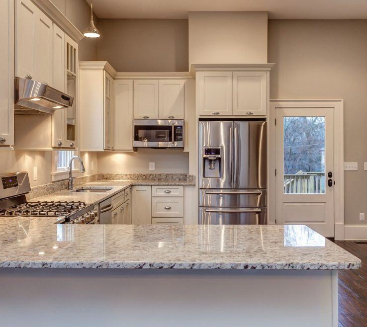 Extraordinary Kitchen Peninsula With Seating Of Photo Gallery Of Remodeled Features Cliqstudios Dayton