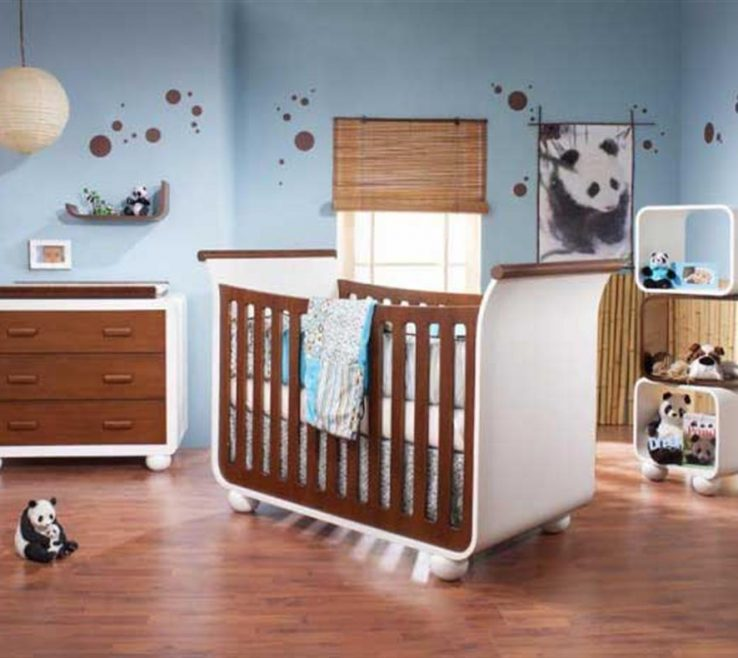 Extraordinary Modern Baby Decor Of Full Size Of Diy Girl Gray Gender