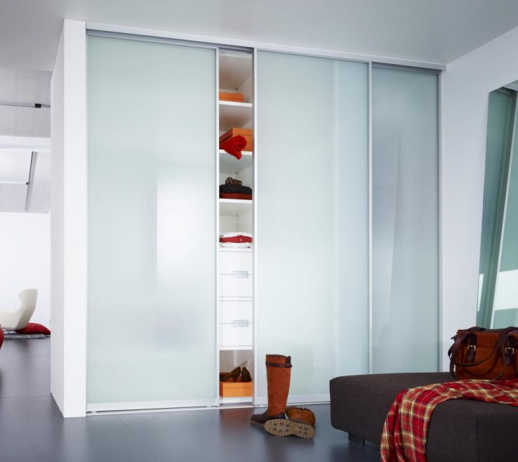 Extraordinary Modern Closet Doors Of Tips Tricks Cool For Luxury Home Where