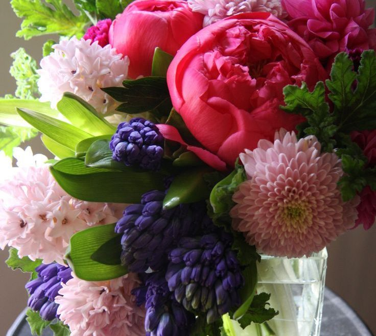 Extraordinary Peony Flower Arrangement Ideas Of Tips To Help You Survive