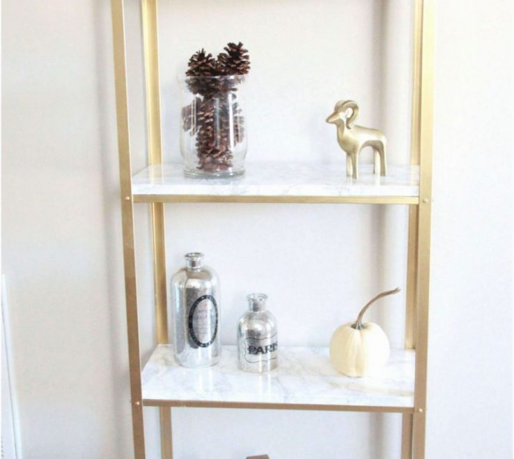 Extraordinary Wall Mounted Kitchen Shelves Of Large Size Of Storage Metal Mount