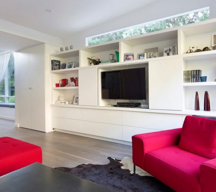 Extraordinary Wall Units Designs For Living Room Of Modern Tv Units, Furniture Design Ideas