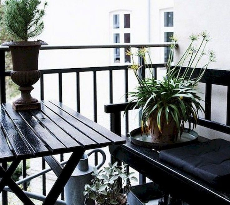 Eye Catching Balcony Designs Of 68+ Inspiring Smart Ideas With Scandinavian #designinspiration