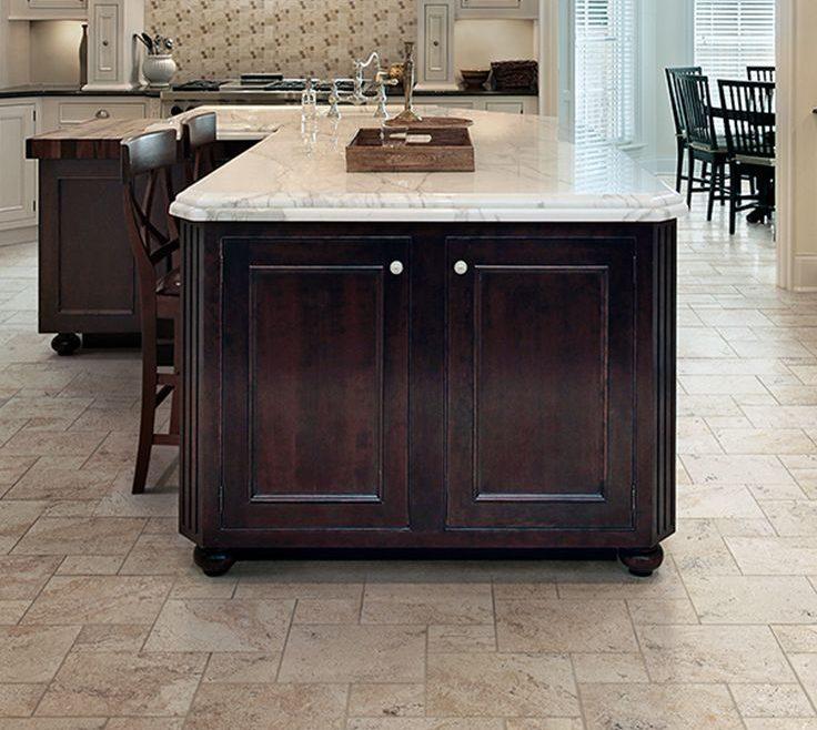 Eye Catching Ceramic Tile Flooring Pictures Of Marazzi Travisano Trevi 12 In.12